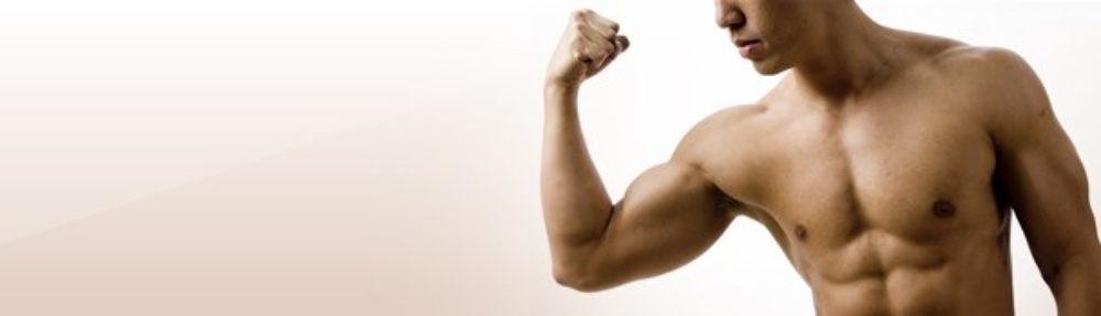 Aktuelle Fitness und Ernährungsthemen